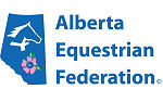 Alberta Equestrian Federation company